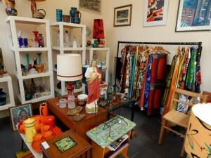1453 vintage shop