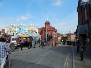 1455 Market Place