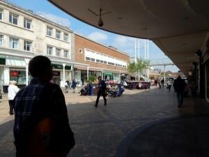 1460 Merseyway Shopping Centre
