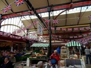 1467 Market Hall