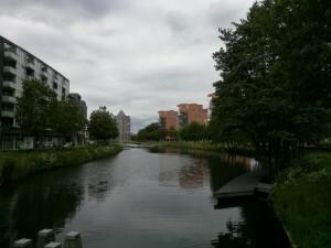 150525 036 langs het kanaal
