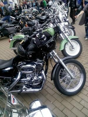 150525 040 Harleydag