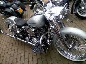 150525 042 Harleydag