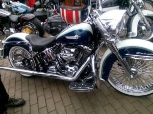 150525 043 Harleydag