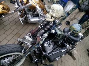 150525 044 Harleydag