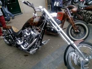 150525 045 Harleydag