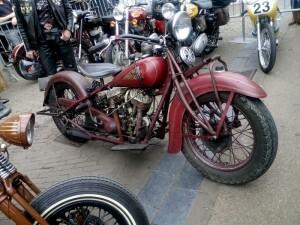 150525 046 Harleydag