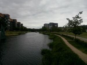 150525 050 langs het kanaal