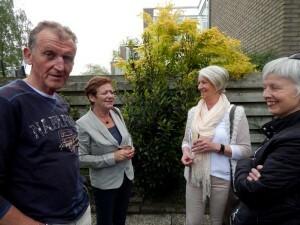11 Henk Gerda Fieke Christine
