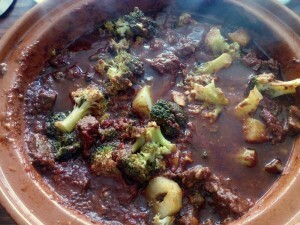 150607 095 runderstoof met broccoli