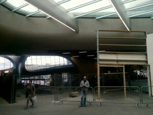 150618 127 Arnhem busstation