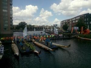 150627 158 Drakenbootfestival Apeldoorn