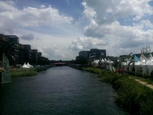 150627 159 Drakenbootfestival Apeldoorn