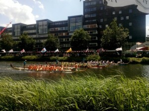 150627 160 Drakenbootfestival Apeldoorn
