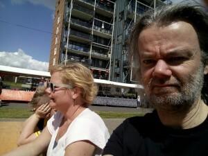 150627 162 Cas Marieke b - Drakenbootfestival Apeldoorn