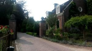 150703 01 Landgoed Rhederoord De Steeg