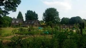 150703 03 Landgoed Rhederoord De Steeg