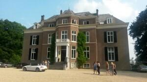 150703 10 Landgoed Rhederoord De Steeg