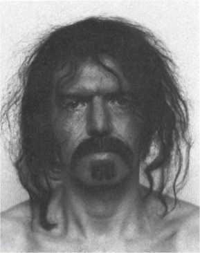 A Zappa 2