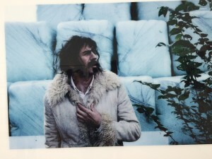 A Zappa