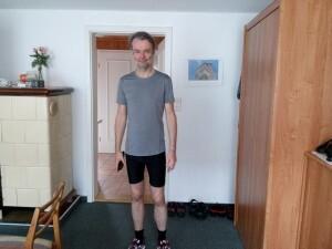 0035 150713 maandag - klaar voor hardlopen