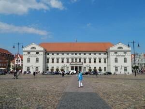 0067 Rathaus