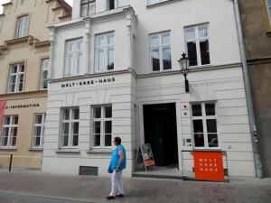 0076 Welt-Erbe-Haus