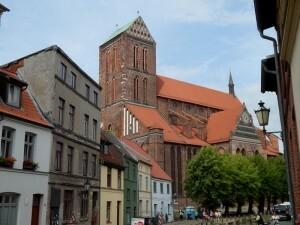0092 St. Nicholaikirche