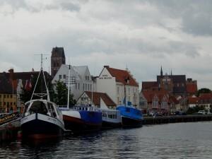 0114 Alter Hafen