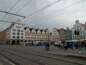 0142 Neuer Markt