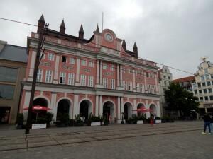 0143 Rathaus