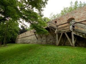 0175 Klosterhof