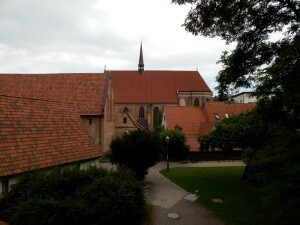 0176 Klosterhof