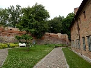0180 Klosterhof