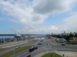 0193 Stadthafen
