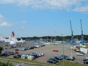 0194 Stadthafen