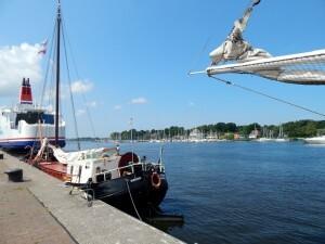 0201 Stadthafen
