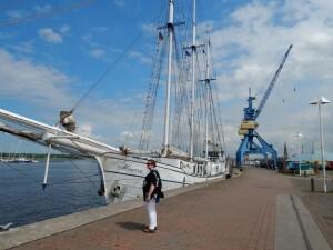 0203 Stadthafen