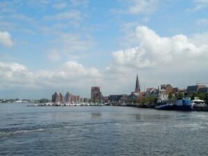 0212 Stadthafen Rostock