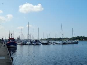0223 Stadthafen