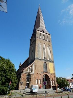 0242 St. Petrikirche