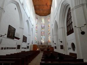 0243 St. Petrikirche