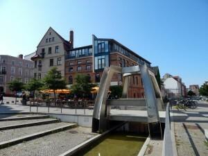 0267 An der Viergelindenbrücke