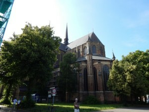 0280 St. Marienkirche