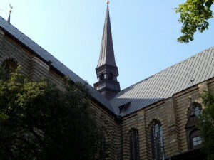 0281 St. Marienkirche