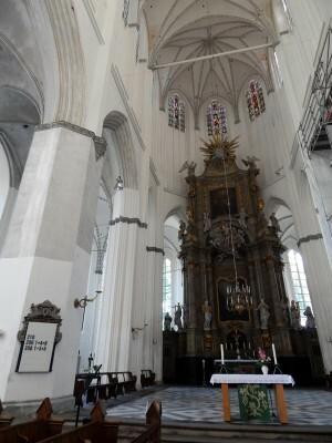 0286 St. Marienkirche