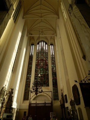 0288 St. Marienkirche
