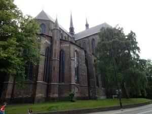 0296 St. Marienkirche