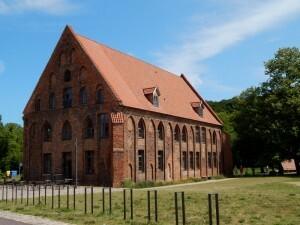 0332 Kornhaus