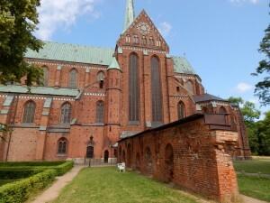 0353 Münster